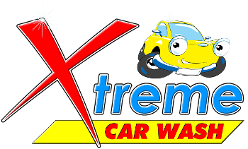 X-treme Car Wash